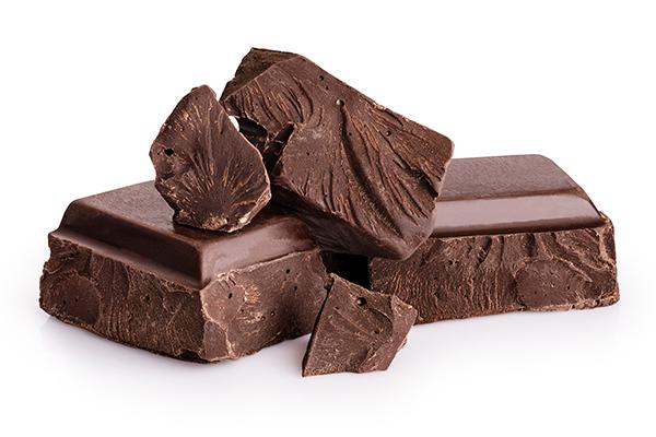 medicina+della+prostatite+brownie
